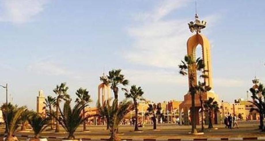 الصحراء المغربية .. دليل عملي حول الآليات الاستشارية الموازية لترافع المجتمع المدني في المحافل الدولية
