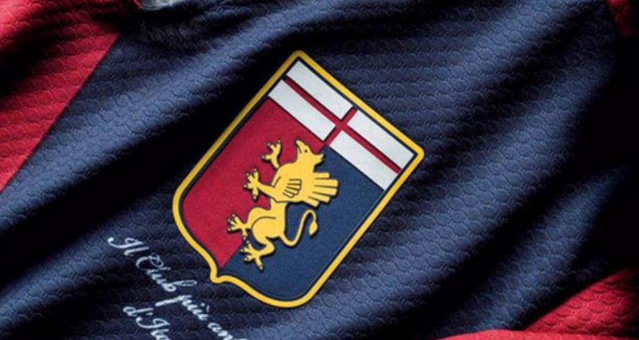 انتقال ملكية نادي جنوى الإيطالي إلى شركة أمريكية