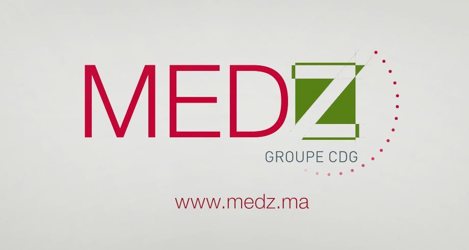 A la découverte des nombreuses offres de MEDZ