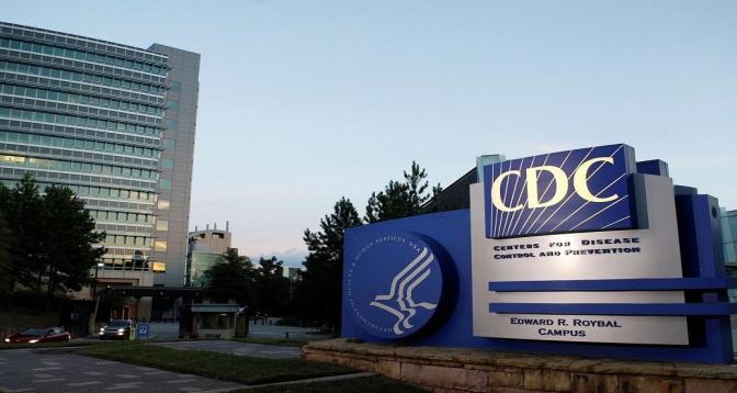 المراكز الأمريكية للسيطرة على الأمراض والوقاية منها توصي بتلقي جرعات تعزيزية من لقاح كورونا