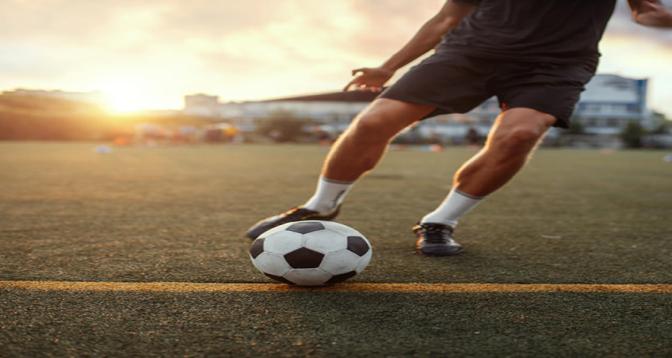 Calendrier international du football : les clubs doivent être au cœur de tout processus de réforme