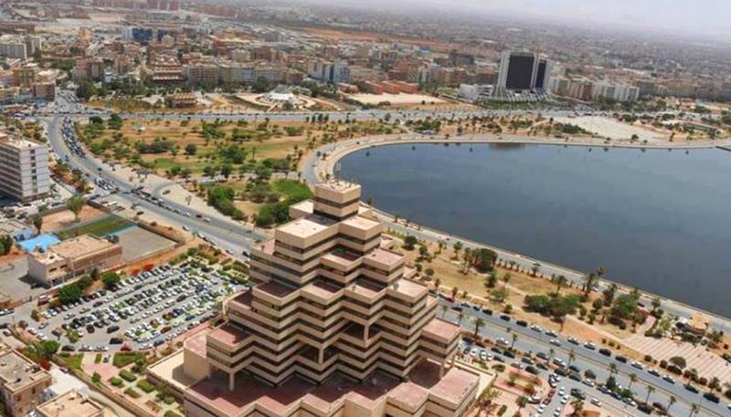 تنظيم معرض بنغازي الاقتصادي الدولي أكتوبر المقبل بمشاركة المغرب