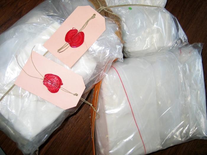 Espagne : saisie de plus d'une tonne de cocaïne au large des Canaries