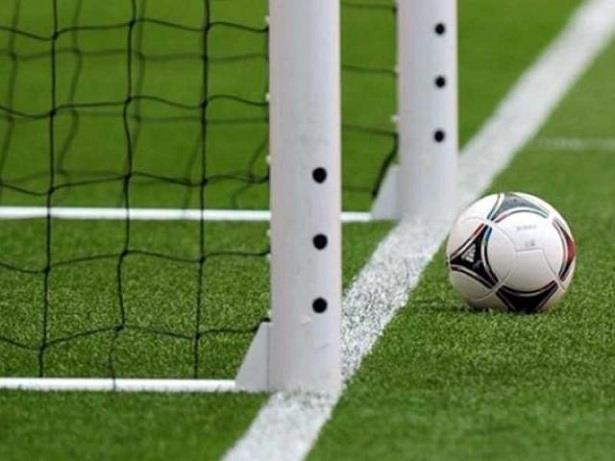 اتحاد شمال إفريقيا لكرة القدم .. تنظيم دورة لمنتخبات أقل من 18 عامابتونس