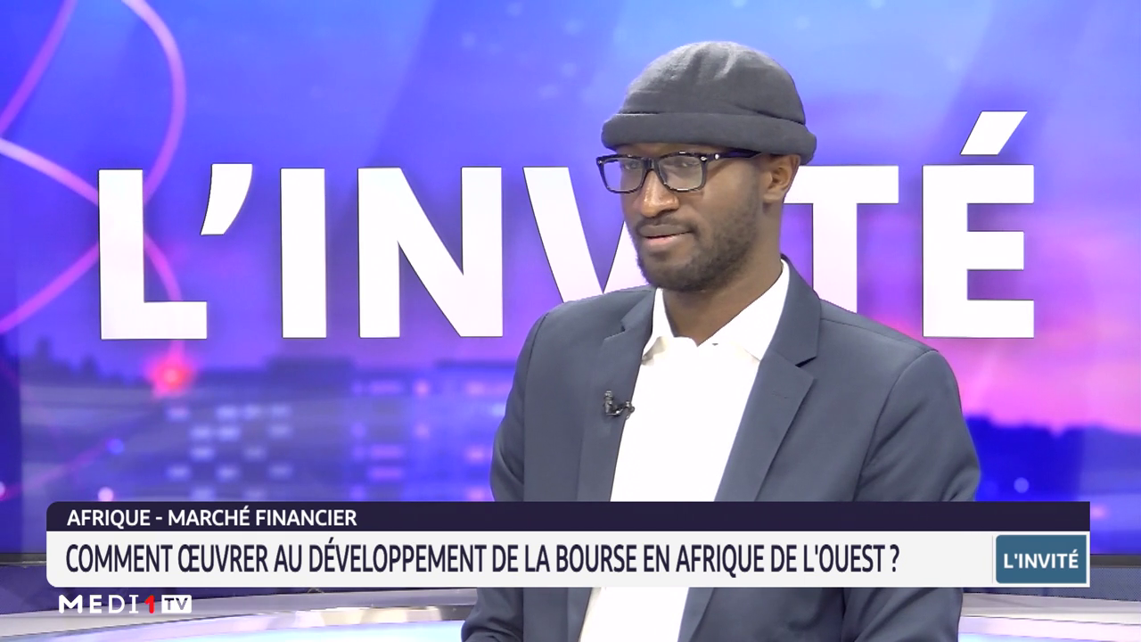 Comment œuvrer au développement de la Bourse en Afrique de l'Ouest?