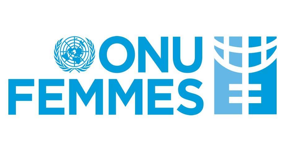 Gouvernance: ONU Femmes félicite le Maroc pour l'adoption du quota de femmes