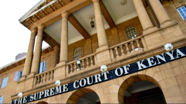 كينيا .. المحكمة العليا تلغي قرارا برفع الرسوم على المنتجات البترولية