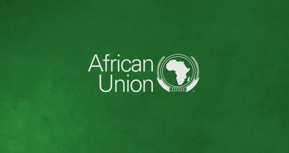 الاتحاد الإفريقي.. بدء أشغال الدورة العادية الـ 42 للجنة الممثلين الدائمين بمشاركة المغرب