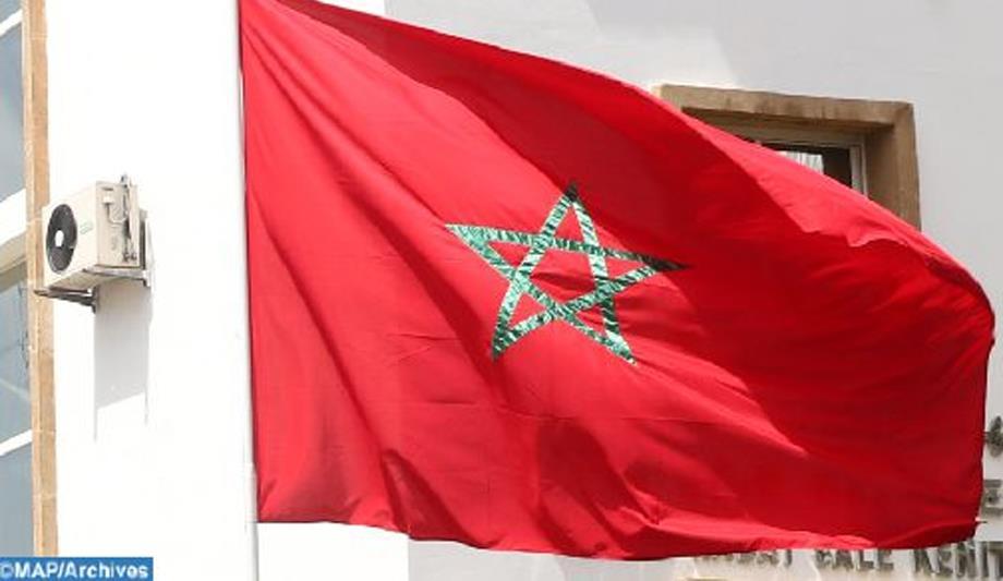 بلاغ رسمي : لا يوجد أي مغربي من بين ضحايا الاعتداء الذي وقع اليوم في غرب مالي