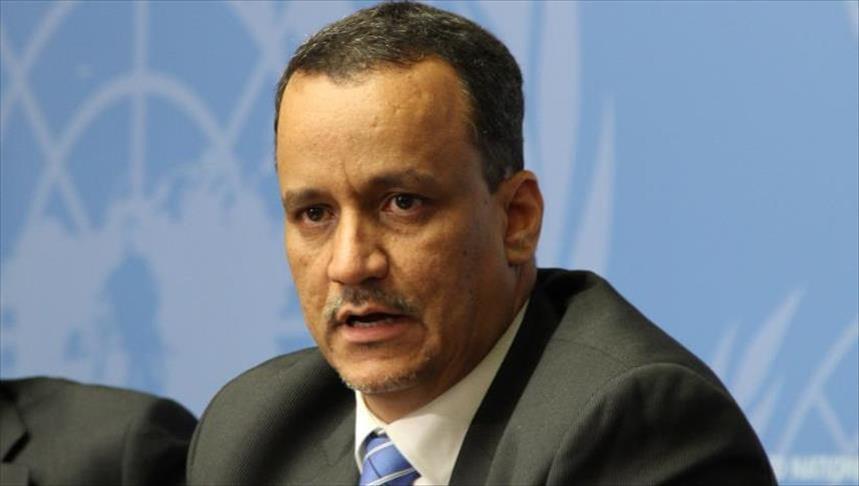 Les relations maroco-mauritaniennes, distinguées et en constante évolution (Ould Cheikh Ahmed)