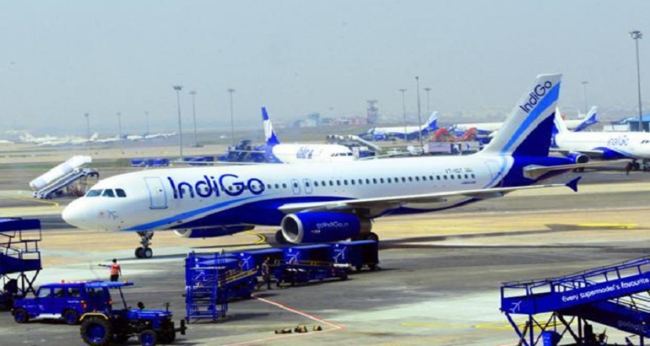 الهند تمدد تعليق الرحلات الجوية الدولية إلى غاية 31 أكتوبر