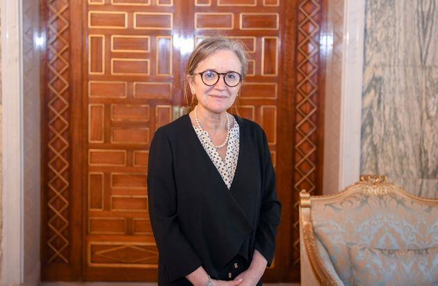 Tunisie: L'universitaire Najla Bouden chargée de former un nouveau gouvernement
