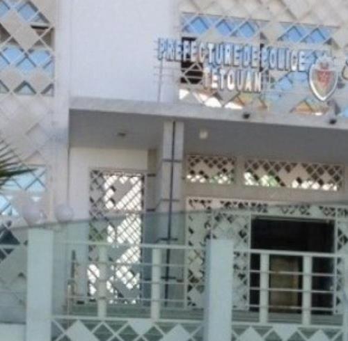"""Tétouan: Enquête judiciaire pour interpeller les personnes impliquées dans la diffusion de """"fake news"""" incitant à l'immigration illégale"""