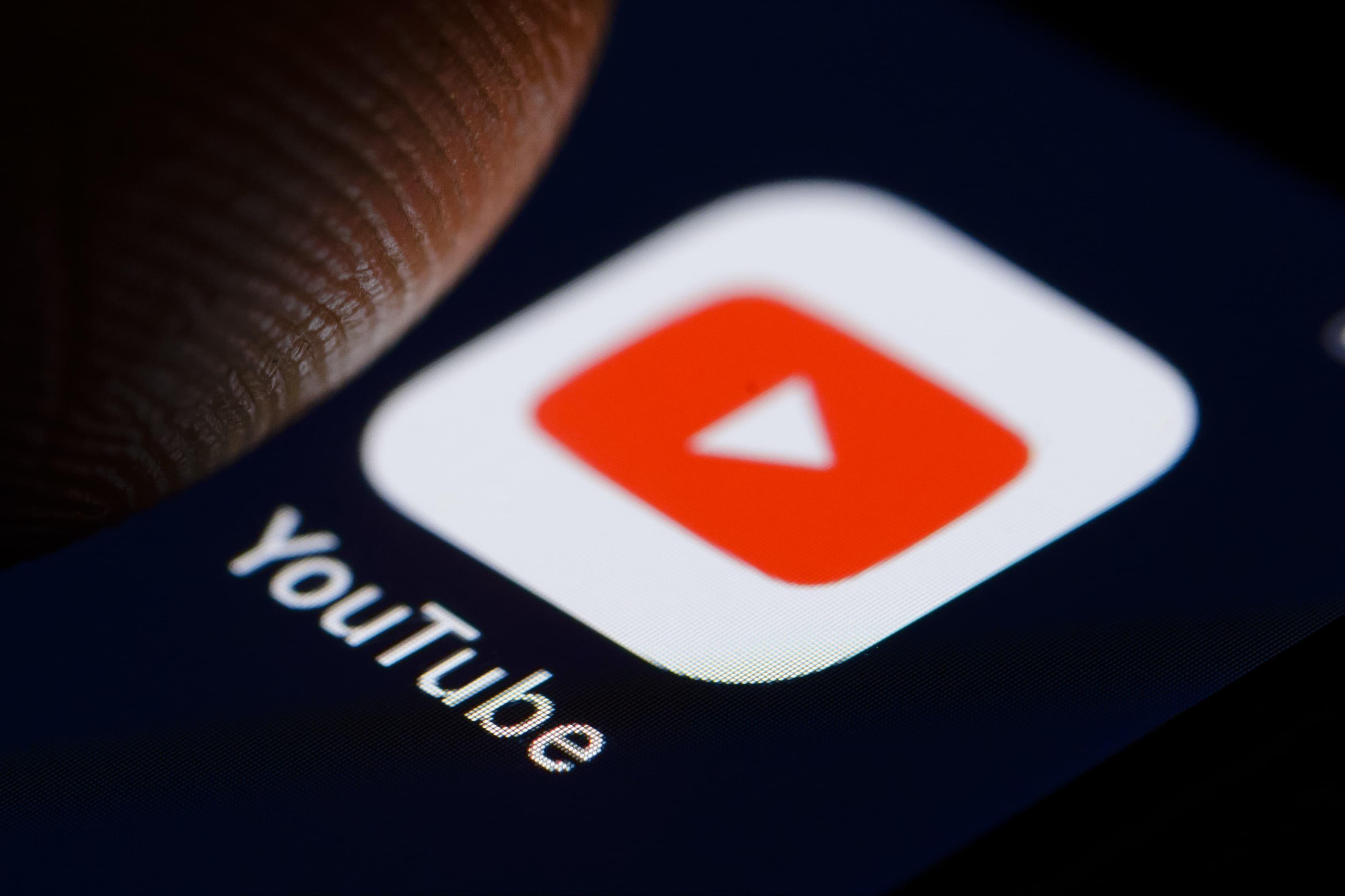 يوتيوب تشدد إجراءاتها لمكافحة المقاطع المصورة المناهضة للتلقيح