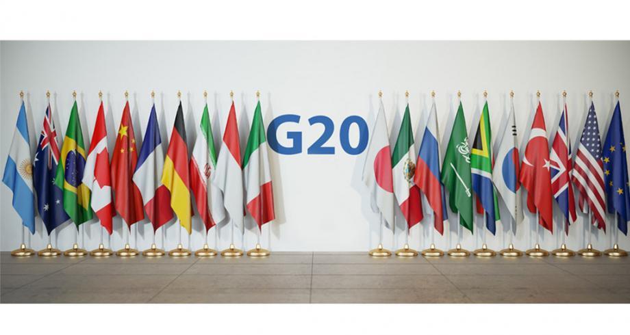 Afghanistan: sommet extraordinaire du G20 le 12 octobre en Italie