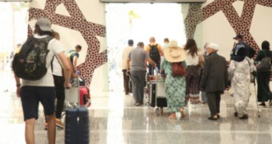 """تقليص عدد التأشيرات الفرنسية .. فرنسيون من أصل مغربي يستنكرون القرار """"غير العادل"""" الذي تم اتخاذه """"عشوائيا"""""""
