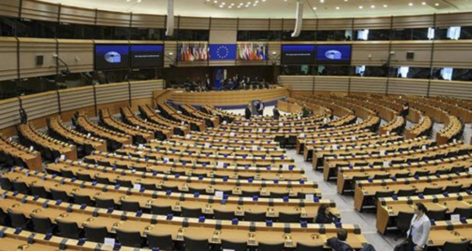 """اتفاقيتا الفلاحة والصيد البحري .. نواب أوروبيون يجددون التأكيد على دعمهم للشراكة """"الاستراتيجية"""" مع المغرب"""