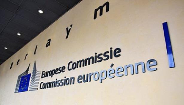 المفوضية الأوروبية تؤكد ضرورة الحفاظ على الشراكة مع المغرب