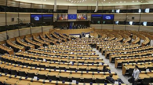 برلمانيون أوروبيون يدعون إلى تعزيز الشراكة مع المغرب