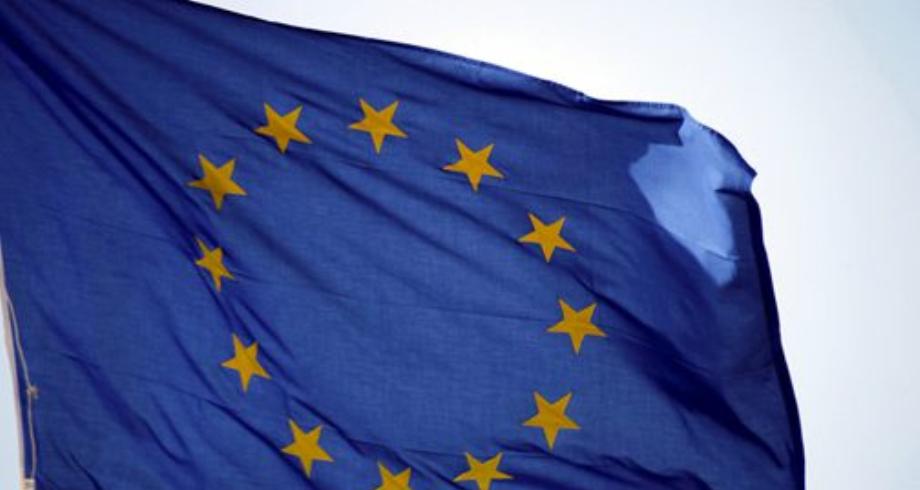 """تقرير: الاتحاد الأوروبي أنفق أزيد من 4 ملايير يورو بصورة """"غير صحيحة"""""""