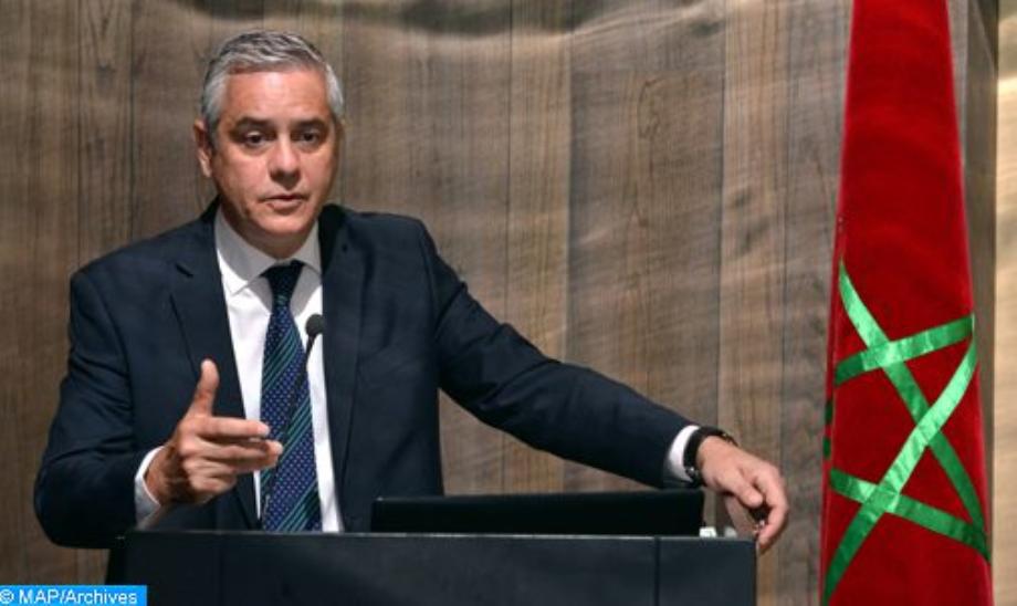 """مشاركة المغرب في مبادرة """"الحكومة الخضراء"""" اعتراف بمجهوداته"""