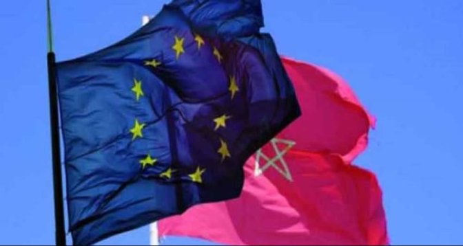 شخصيات أوروبية تدافع عن الطابع الاستراتيجي للعلاقات القائمة مع المغرب