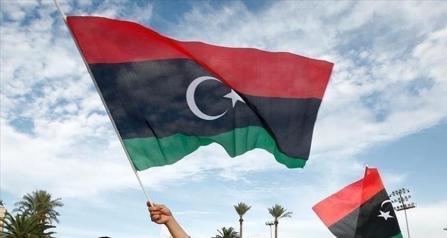 Début de la réunion consultative libyenne entre la Chambre des représentants et le Haut Conseil d'Etat sur la loi électorale