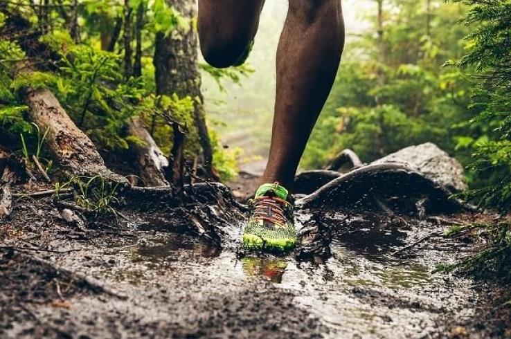La 3ème édition de l'Eco-Trail d'Amizmiz les 16 et 17 octobre