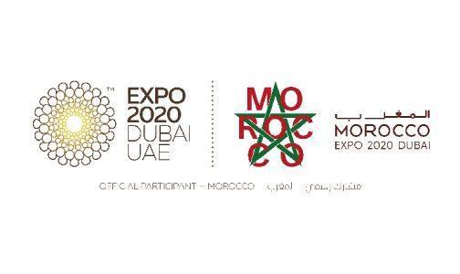 Expo 2020 Dubaï: les ambassadrice du pavillon marocain fières de faire connaître les potentialités du Royaume