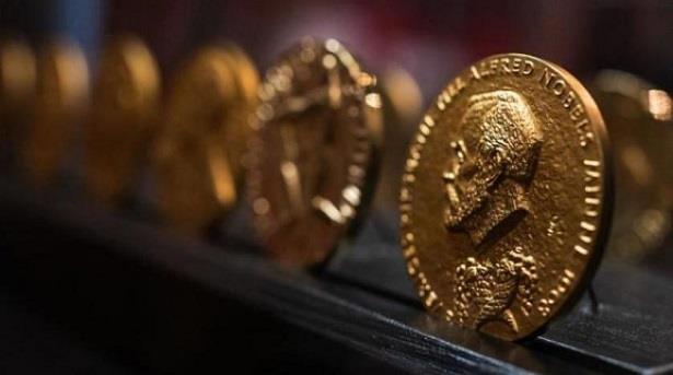حفل توزيع جائزة نوبل للسلام سينظم حضوريا