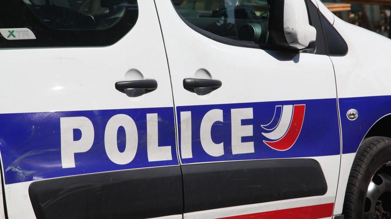 France: interpellation d'un néo-nazi qui projetait un attentat contre un lycée et une mosquée
