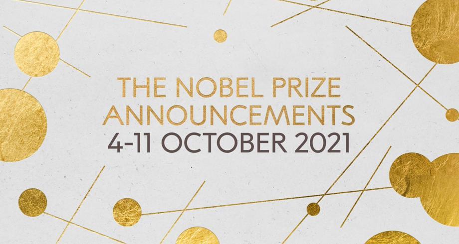 جائزة الطب تفتتح موسم نوبل