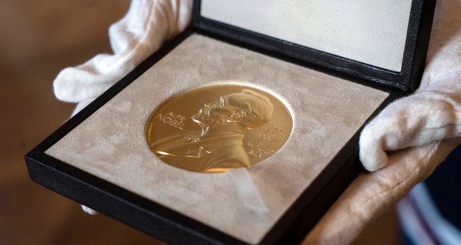 الفائزون بجائزة نوبل للطب في السنوات العشر الأخيرة