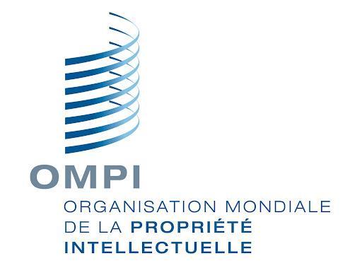 Propriété intellectuelle : Le Maroc préside à Genève la 62ème assemblée générale de l'OMPI