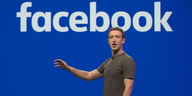 """أول تعليق من مارك بعد تعطل """"فيسبوك"""" ومنصاته"""