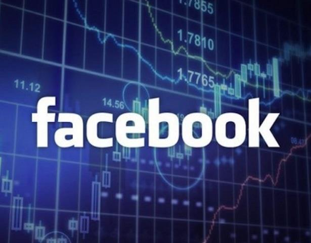 بسبب العطل العالمي ..تراجع أسهم فيسبوك