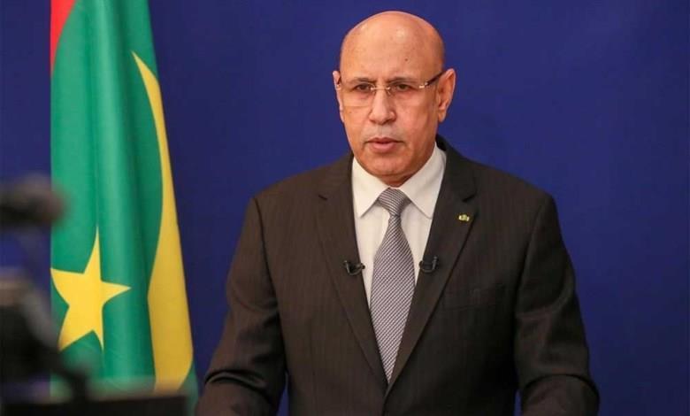 العلاقات الموريتانية-المالية على ضوء السجال بين باريس وحكام باماكو الجدد