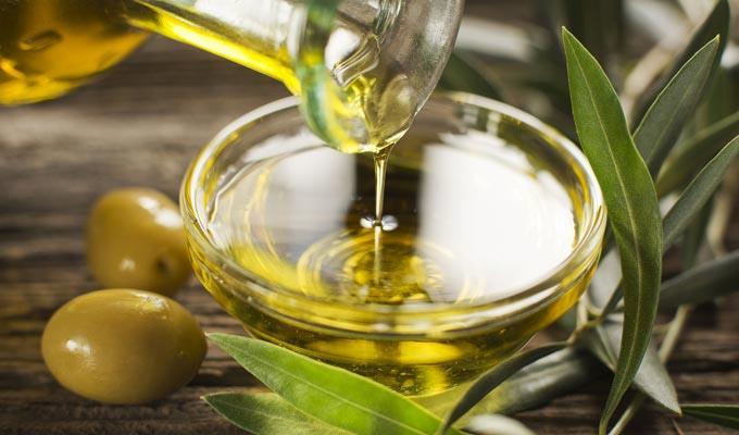 Huiles d'olive : 240.000 tonnes de production attendues cette saison en Tunisie