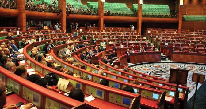 Election de la Chambre des conseillers: analyse du journaliste politique Abdellah Tourabi