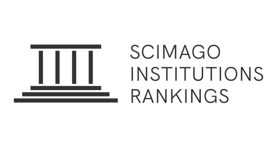 13 جامعة مغربية ضمن أفضل الجامعات العالمية
