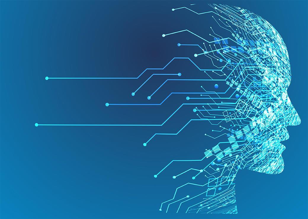 Police: le Parlement européen veut limiter le recours à l'intelligence artificielle