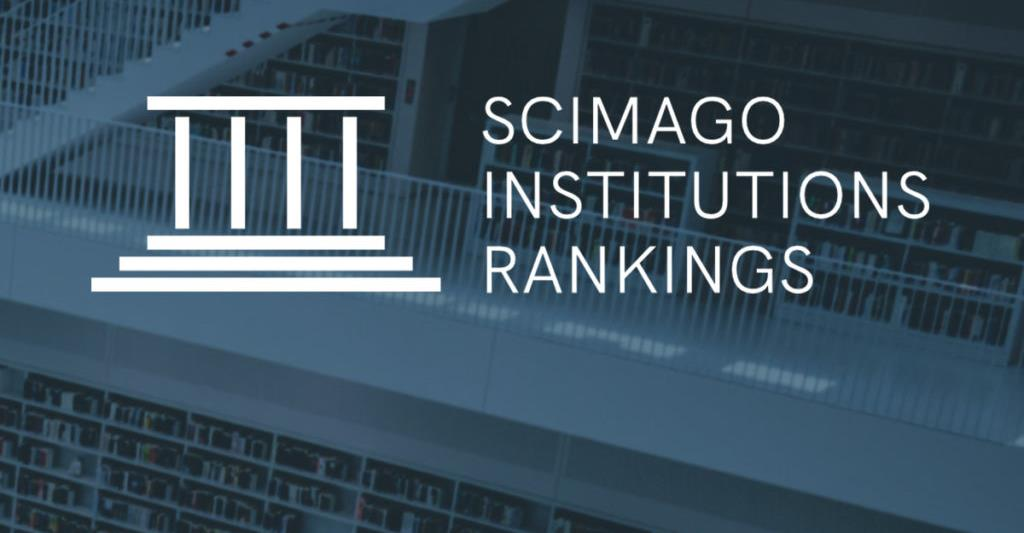 Scimago Institutions Ranking: 13 universités marocaines parmi les 650 meilleures au monde