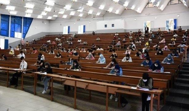 6 جامعات مغربية ضمن أفضل الجامعات العالمية
