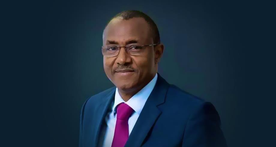Guinée: Mohamed Béavogui, nommé Premier ministre