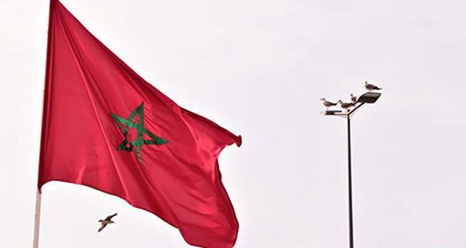 كرونولوجيا الحكومات المغربية منذ الاستقلال