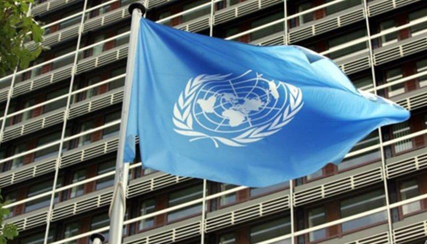 تسليط الضوء أمام اللجنة الرابعة للجمعية العامة للأمم المتحدة على التغيرات العميقة التي تشهدها المناطق الجنوبية للمغرب
