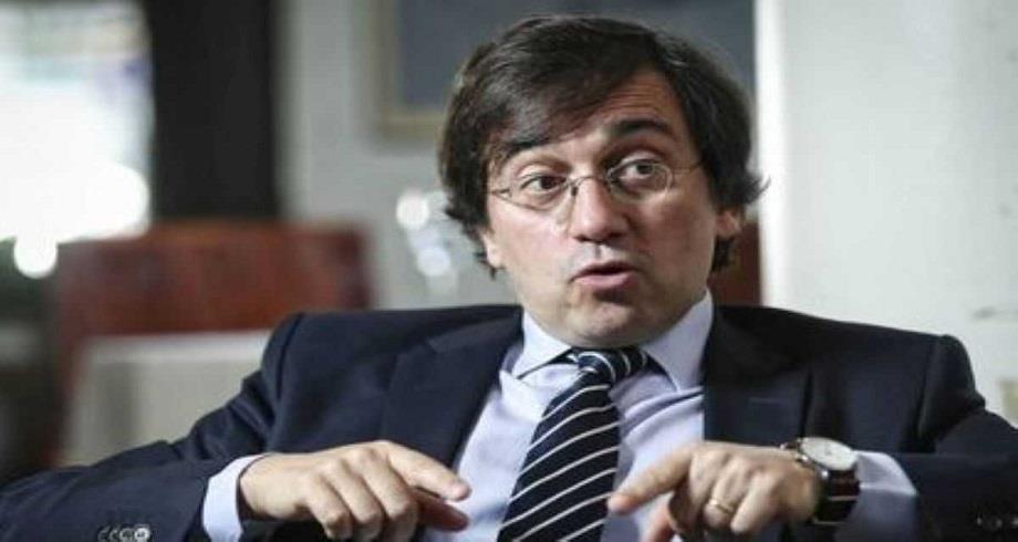 """L'Espagne veut travailler avec le nouveau gouvernement marocain pour adapter """"le partenariat stratégique"""" aux défis partagés"""