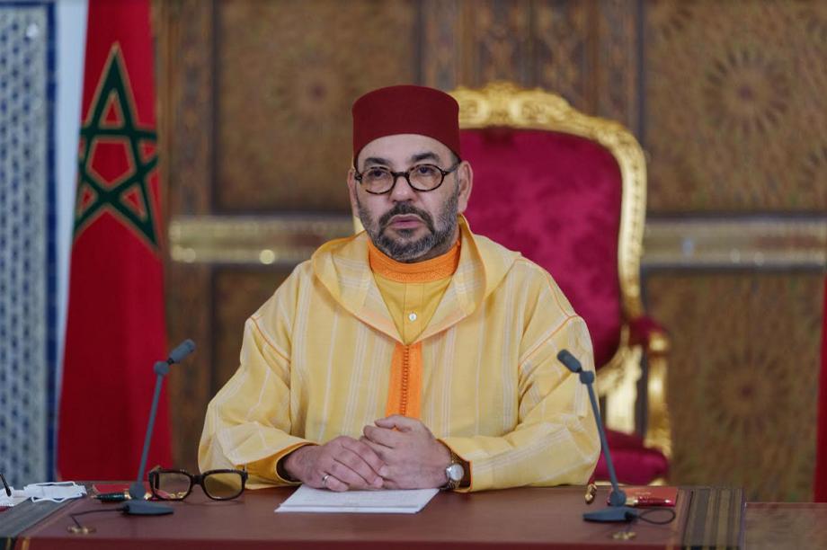Ouverture de la législature: les réactions des parlementaires au discours royal