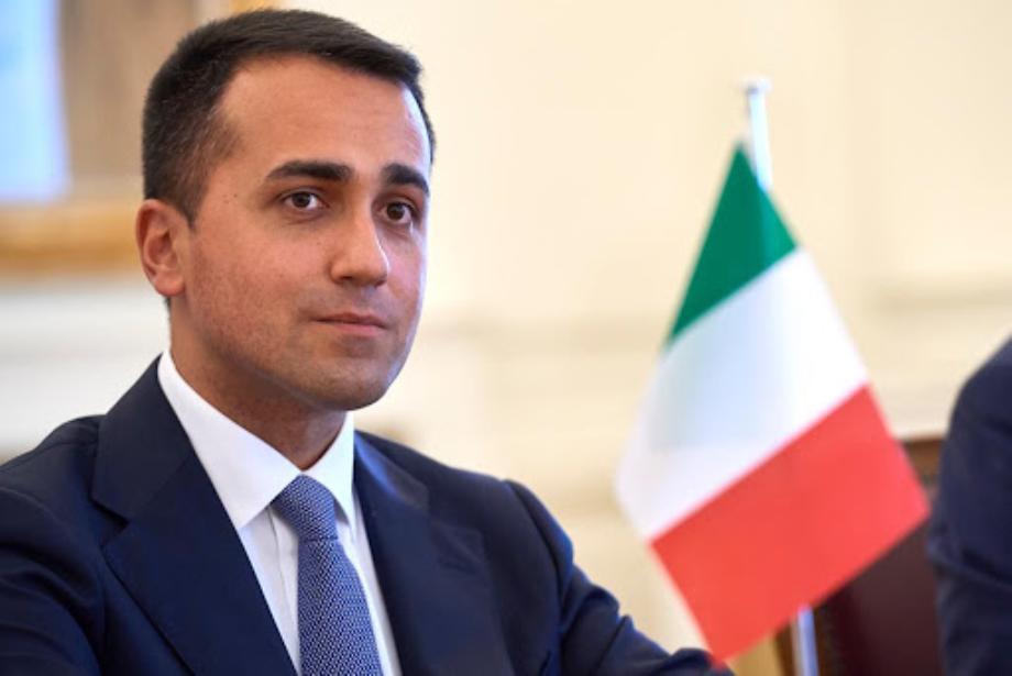 MAE italien: le Maroc joue un rôle majeur dans la région méditerranéenne