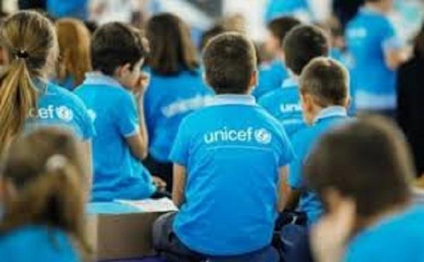 """برنامج الأمم المتحدة الإنمائي بالمغرب يدعو إلى """"وضع رؤية جديدة للمستقبل لكل طفلة"""""""